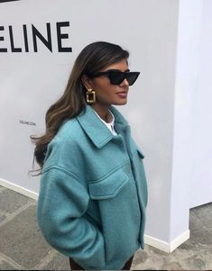 𝚆𝙸𝙽𝚃𝙴𝚁 𝙵𝙰𝚂𝙷𝙸𝙾𝙽 𝚃𝚁𝙴𝙽𝙳𝚂 𝙵𝙾𝚁 December 31 2019 at fashion-inspo Mode Outfits, Fall Outfits, Fashion Outfits, Womens Fashion, Fashion Trends, Fashion Clothes, Fashion Fashion, Fashion Ideas, Fashion Tips