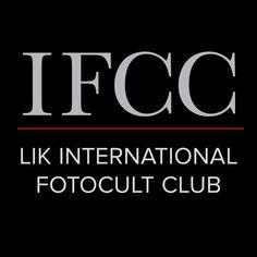 2016 noch kostenlos von den FOTOCULT Clubvorteilen profitieren? — FOTOCULT MAGAZIN