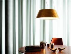 Współczesne oblicze art déco; art deco, modernizm, projektowanie wnętrza, modne lampy, tamara łempicka