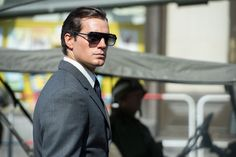 "HENRY CAVILL as Solo in Warner Bros. Pictures' action adventure ""THE MAN FROM U.N.C.L.E.,"" a http://www.thevideographyblog.com/share/the-man-from-u-n-c-l-e/?share_image=http%3A%2F%2Fd3l9bzfuzkm13y.cloudfront.net%2Fwp-content%2Fuploads%2F2015%2F09%2FMFU-00914-1310x872.jpg © 2015 WARNER BROS. ENTERTAINMENT INC. AND RATPAC-DUNE ENTERTAINMENT LLC. ALL RIGHTS RESERVED."