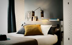 coq-hotel-v-parizhe-pufikhomes-7
