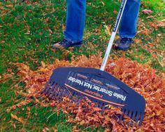 Fall Garden Jobs www.fiskars.com