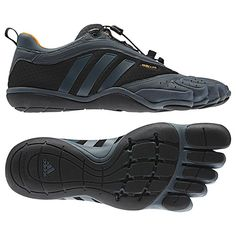 adidas Adipure Lace Trainer Shoes