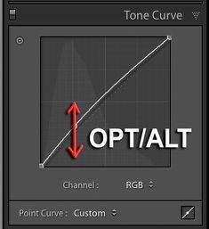 Eight Lightroom Tips for Power Users