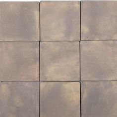 Colours and Texture - Revelstone Tile Floor, Colours, Flooring, Rustic, Texture, Country Primitive, Surface Finish, Rustic Feel, Tile Flooring
