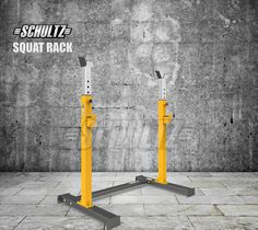 squat rack india|squat stand for gym