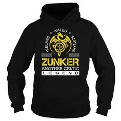 ZUNKER Legend - ZUNKER Last Name, Surname T-Shirt #name #tshirts #ZUNKER #gift #ideas #Popular #Everything #Videos #Shop #Animals #pets #Architecture #Art #Cars #motorcycles #Celebrities #DIY #crafts #Design #Education #Entertainment #Food #drink #Gardening #Geek #Hair #beauty #Health #fitness #History #Holidays #events #Home decor #Humor #Illustrations #posters #Kids #parenting #Men #Outdoors #Photography #Products #Quotes #Science #nature #Sports #Tattoos #Technology #Travel #Weddings…