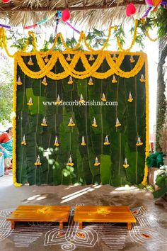 Pellikuturu Decor, # Pellikuturu # beautyweddingindian You are in the right place about modern wedding decorations Here we offer you the most beautiful Background Decoration, Backdrop Decorations, Ceremony Decorations, Flower Decorations, Diwali Decorations, Backdrops, Wedding Backdrop Design, Desi Wedding Decor, Simple Wedding Decorations