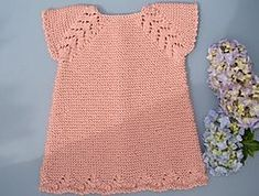 Crochet Top, Women, Ideas, Fashion, Green Vest, Tricot Crochet, Mariana, Knitted Baby, Dresses For Girls