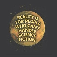 Image about reality in nerd life by kayla on We Heart It Nerd Love, My Love, Thats The Way, Geek Out, Ravenclaw, Make Me Happy, Book Worms, Decir No, Science Fiction