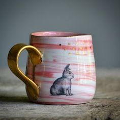 Our goal is to keep old friends, ex-classmates, neighbors and colleagues in touch. Pottery Techniques, Acorn, Tea Pots, Daisy, Ceramics, Photo And Video, Mugs, Tableware, Crafts