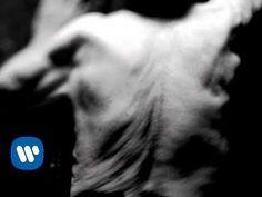 Metallica - The Unforgiven (Video)
