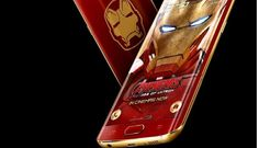 Terampil dalam bidang cyber: Apa sih yang Baru dari Samsung Galaxy S6 Edge?