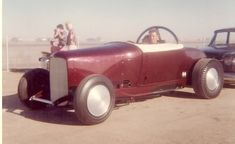 Click this image to show the full-size version. New Britain Connecticut, 32 Ford Roadster, 1955 Chevy, Drag Cars, Colorful Pictures, Drag Racing, Le Mans, Car Ins, Hot Rods