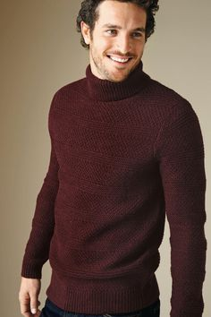 Justice Joslin for Next Fall 2015