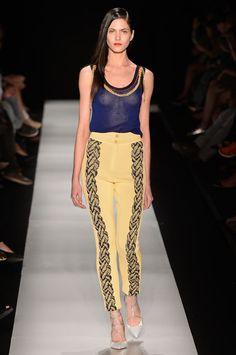 Coven - Fashion Rio Verao 2013
