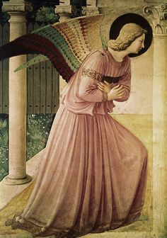 fra angelico  ArtExperienceNYC  https://www.artexperiencenyc.com/social_login/?utm_source=pinterest_medium=pins_content=pinterest_pins_campaign=pinterest_initial