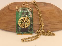 69 best circuit board crafts images circuit board, giant world map