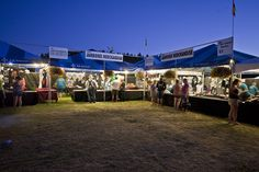 11 best The Oregon Jamboree images on Pinterest | Oregon, Covered ...