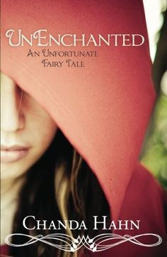News UnEnchanted: An Unfortunate Fairy Tale (Unfortunate Fairy Tale;[bk. 1])   buy now     $10.42 [ad_1] Mina Grime is unlucky, unpopular and uncoordinated; that is until she saves her crush's life on a field trip, changing... http://showbizlikes.com/unenchanted-an-unfortunate-fairy-tale-unfortunate-fairy-talebk-1/