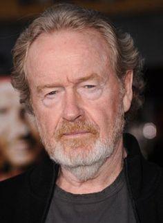 Ridley Scott. Commercieel