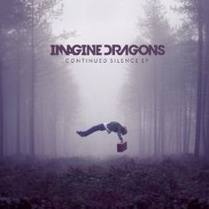 Amazon.com: Continued Silence: Imagine Dragons: Music