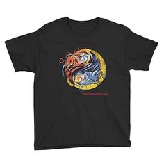 Gaming Design Inspirations Archives - Page 5 of 5 - Gotta Have it All! Men's Shirts And Tops, T Shirts For Women, Logic Art, Fashion Themes, Fashion Tips, Online Shopping Clothes, Gaming Apparel, Kids Outfits, Cotton Fabric