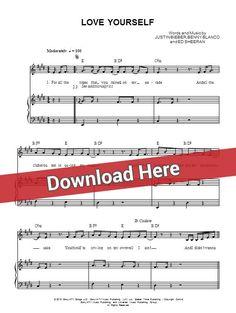 Mariage d'Amour - Richard Clayderman - Free Piano Sheet Music