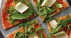 Leckere Ofen-Hits mit würzigem Käse finden Sie im Rezeptbuch von ich-liebe-käse.de. Hier ist für jeden Geschmack der richtige Ofen-Hit dabei - schauen Sie vorbei! Caprese Salad, Bread Recipes, Feta, French Toast, Pizza, Mexican, Cheese, Snacks, Ethnic Recipes