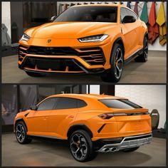 Lamborghini, Bmw, Cars, Yachts, Vehicles, Planes, Houses, Life, Style