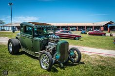 2017 #LonestarRoundUp Coverage See more here: