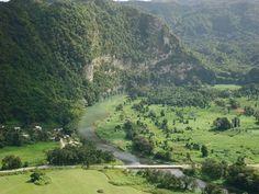 Río Grande de Arecibo