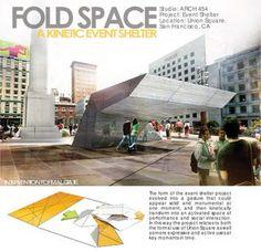 Architecture Portfolio Matt Edwards by Matthew Edwards