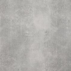 FKEU Beton Grau Bodenfliese 60X60 cm Art.-Nr.: FKEU0990369 (L4)