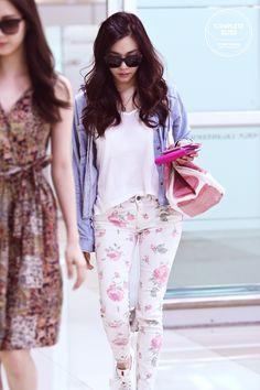 #tiffany #airport_fashion #tumblr