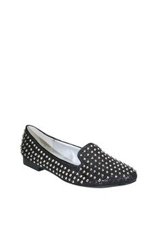 WANTED SHOES Granite Slip On Loafer