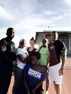 HIIT SPRINTING CLASS will be held this evening at 6pm at SUNY Albany Track (behind the SEFCU Arena)...ALL FITNESS LEVELS ARE ENCOURAGED TO ATTEND, bring a towel and water...HIIT By Hilts Challenge!!! #idgt #workout #troy #teamwork #exercise #progressions #albany #schenectady #dedication #determination #fitness #fitlife #fitfam #groupworkout #HBH #hiitsquad #HIITBYHILTS #calisthenics #results #weightloss #nodaysoff #men #women #cupcakes