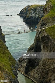 c31811f760a65b Image result for rope wood bridge