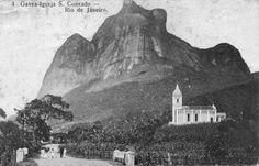 São Conrado 1903