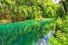 filipiny atrakcje turystyczne - Szukaj w Google