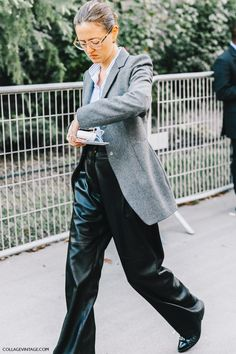 pfw-paris_fashion_week_ss17-street_style-outfits-collage_vintage-olympia_letan-hermes-stella_mccartney-sacai-124-1600x2400