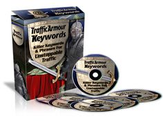 Everyone wants their website to be seen. I get it. For some of you, traffic is the lifeblood of your online business.