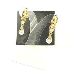 streitstones Metall-Ohrklips vergoldet bis zu 50 % Rabatt Lagerauflösung streitstones http://www.amazon.de/dp/B00TJ3INJ4/ref=cm_sw_r_pi_dp_kai6ub1G8M791, streitstones, Ohrring, Ohrringe, earring, earrings, Ohrclips, earclips, bling, silver, gold, silber, Schmuck, jewelry, swarovski