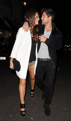 ♔ Made in Chelsea