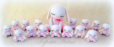 Tejidos Thina Disney Crochet Patterns, Crochet Disney, Crochet Amigurumi Free Patterns, Baby Knitting Patterns, Crochet Dolls, Crochet Baby, Stuffed Toys Patterns, Crochet Animals, Minnie Mouse