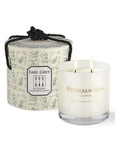 Earl Grey by Penhaligon's