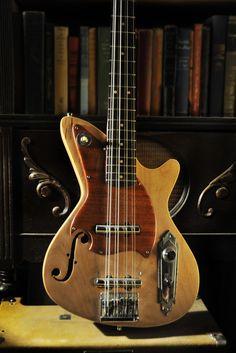 Bass Guitar Tuner Clip On Bass Guitar Octave Pedal Guitar Chord Chart, Guitar Chords, Acoustic Guitar, Bass Guitar Notes, Bass Guitar Lessons, Guitar Books, Guitar Tuners, Cheap Guitars, Custom Guitars