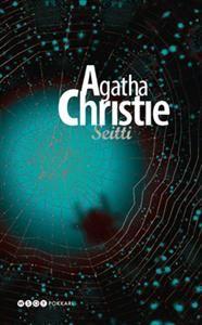Seitti (Pokkari) Agatha Christie      7,10 €  Mikä tahansa painos käy, uutena tai jo luettuna