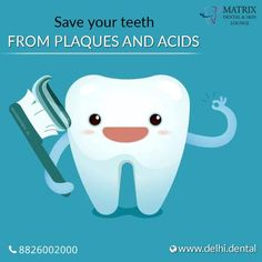 We provide the best dental solution in South delhi. we specialize in all the terminology related to dental services   To know more about our work visit http://www.delhi.dental/