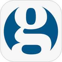 The Guardian by Guardian News and Media Limited
